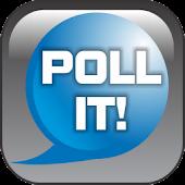 Poll It!