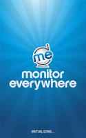 Screenshot of Monitor Everywhere