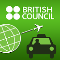 LearnEnglish for Taxi Drivers icon