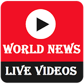 NEWS - WORLD NEWS VIDEOS LIVE