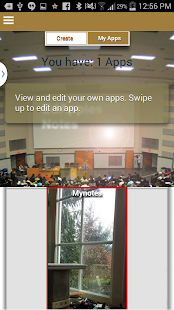EdAppies- screenshot thumbnail