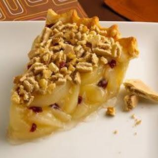 POP-TARTS™ Apple Cranberry Pie