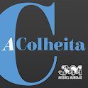 A Colheita Digital icon
