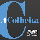 A Colheita Digital