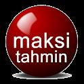 MaksiTahmin Pro