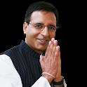 Randeep Surjewala icon