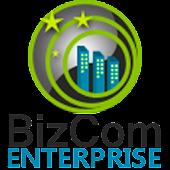 BizCom Enterprise