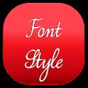FONT|Simplesnails