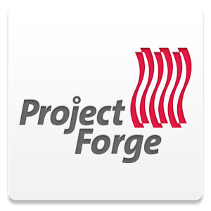 ProjectForge Sync Adapter