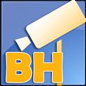 Infotráfego BH icon