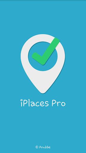 Places Pro
