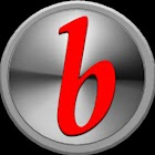 bMobile NOW Pro - Invoicing icon