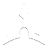 Arch Linux News