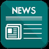Nepali Online News & Newspaper