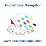 Free Seismic Navigator