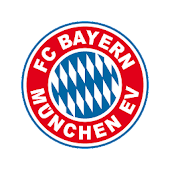 Football Bayern Munich Widget*