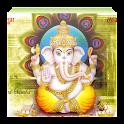Shri Ganesha Wallpapers icon