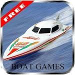 Boat Games 3.2 Apk