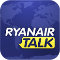 RyanairTalk icon