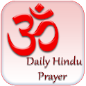 Daily Hindu Prayers icon