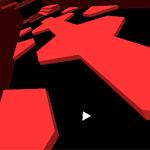 Polygon Run Lite v1.3.0