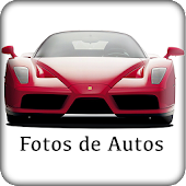 Fotos de Autos