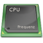 CPU Manager & Saver Pro Tablet icon
