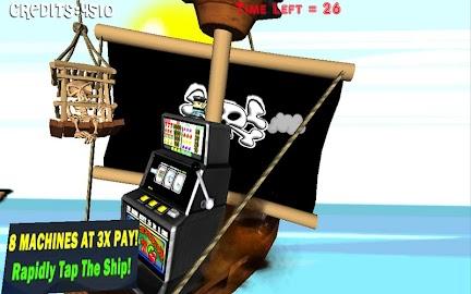 100% Free Slot Machines Bonus Screenshot 31
