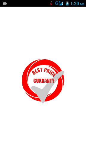Best Price - Online Shopping