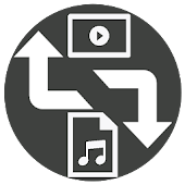 Universal Converter VideoAudio