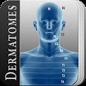 Dermatome Nerve Distribution logo