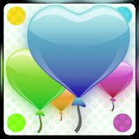 Balloon Maker for kid 1.0.5