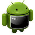 Guía Linux icon
