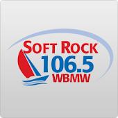 Soft Rock 106.5 WBMW