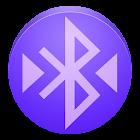 iBeacon Detector icon