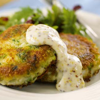 Haddock Fishcakes Recipe
