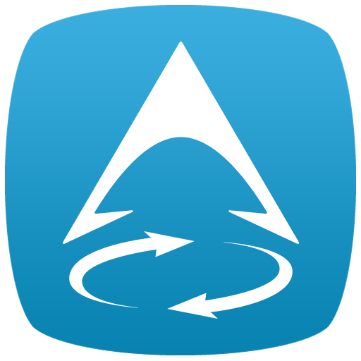 MyCellstar+Sync for Android file APK Free for PC, smart TV Download