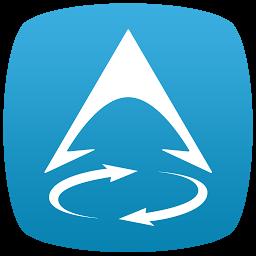 MyCellstar+Sync for Android