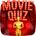 Movie Quiz - Guess the Movie APK baixar