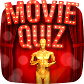 Movie Quiz: Trivia Quote Scene