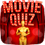 Movie Quiz - Guess the Movie for Lollipop - Android 5.0