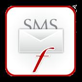 Freebox SMS