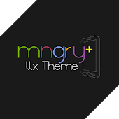 mngry+ LLX Theme\Template