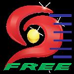 Emo-cause FREE