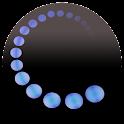 tooner icon