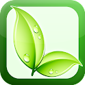 Herbal Guide icon