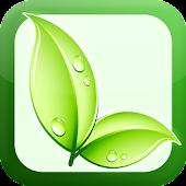 Herbal Guide