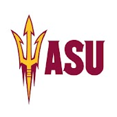 ASU Fight Song - Arizona State