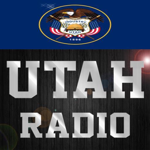 Utah Radio Stations