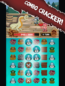 Animal Pirates v1.16